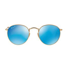 6a28b98aaf Lentes Ray Ban John Lennon Style - Anteojos de Sol de Hombre en ...