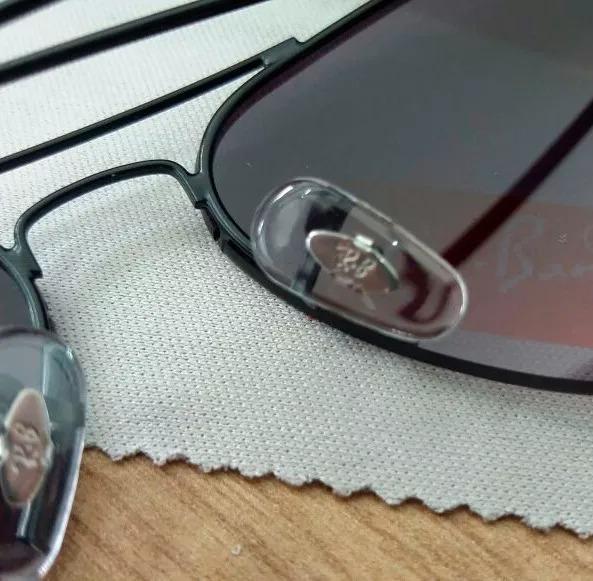 232f03d25e61c ... 50% off ray ban tech flip out rb3460 troca lentes original 3 lentes  0a6a3 b5cde ...