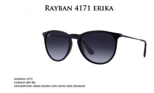 ray ban todos los modelos 100%originales italianos creditos