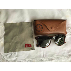 Ray Ban Wayfarer Ii Carey Usa
