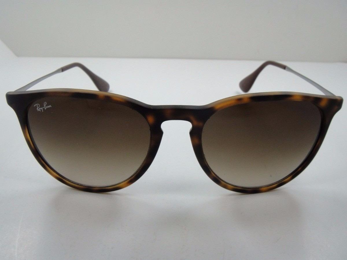 lentes ray ban 2016 mujer precio
