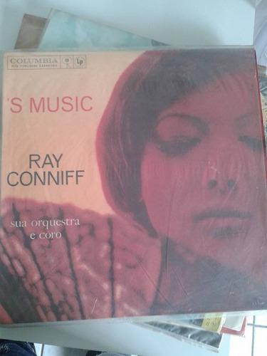 ray conniff em ótimo estado