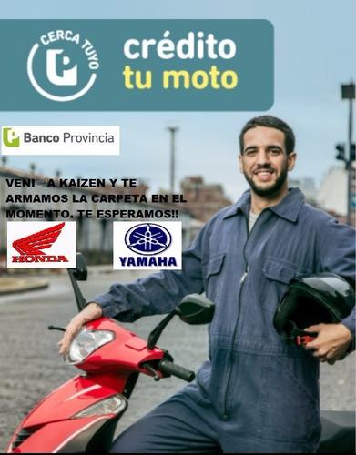 ray yamaha yamaha scooter
