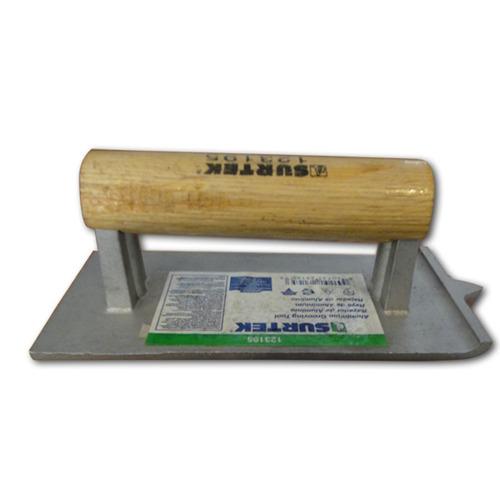 rayador mango de madera estufada y sellada surtek 123195 hm4