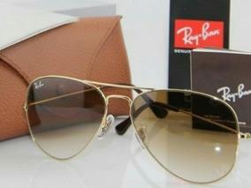 3da252174 Oculos Replica Primeira Linha De Sol Ray Ban Wayfarer - Óculos no Mercado  Livre Brasil