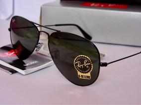 412302d415 Gafas Ray Ban Piloto Negras - Gafas - Mercado Libre Ecuador