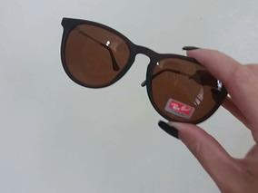 135d5e704 Óculos Rayban Réplica Premium De Sol - Óculos no Mercado Livre Brasil
