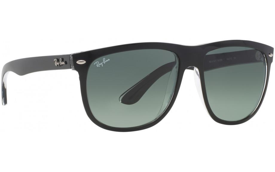 58760a2ab7 Rayban - Gafas De Sol Rectangulares Rb4147 Para Hombre - $ 72.500 en ...