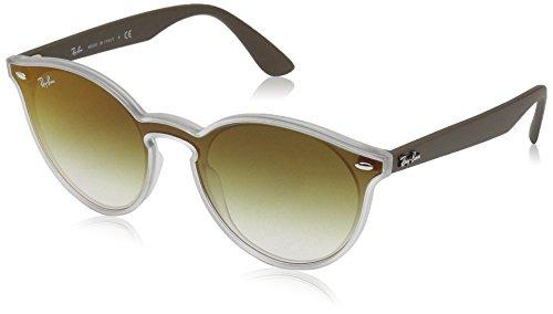 cfaf11d771150 Rayban Gafas De Sol Redondas Para Hombre -   957.290 en Mercado Libre