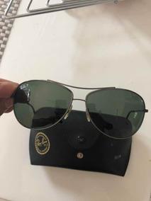 f9fb5ff1c Lentes Ray Ban Rb 3293 - Óculos no Mercado Livre Brasil