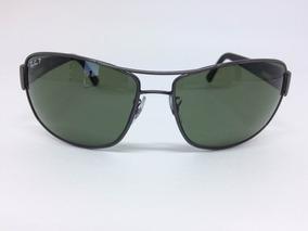 bea6ee1c2 Ray Ban P - Óculos De Sol no Mercado Livre Brasil