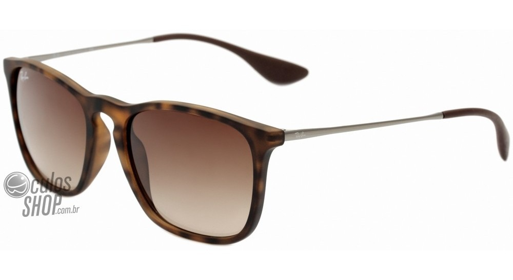 25f60ba5a4ae4 rayban rb 4187 - oculos - frete gratis todo brasil. Carregando zoom.