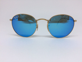 8e1bce366 Jbl L 112 - Óculos De Sol Ray-Ban no Mercado Livre Brasil