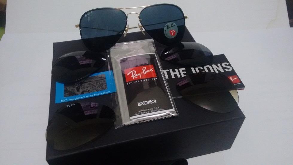 c876827ac4a38 ... purchase discount rayban tech flip out rb3460 troca lentes original.  carregando zoom. c0148 a3a04