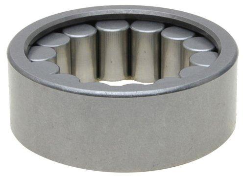 raybestos 713067 profesional grado rueda cubo teniendo