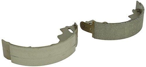raybestos 761-6004 freno zapato