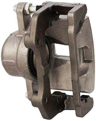 raybestos frc11710 pinza de freno de disco semi - cargado ,