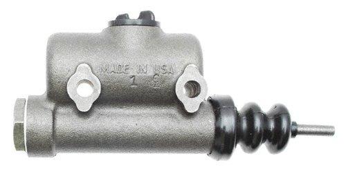 raybestos mc14484 profesional grado brake maestro cilindro