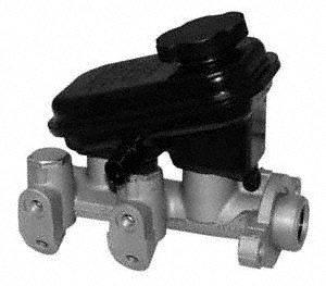 raybestos mc390179 profesional grado brake maestro cilindro