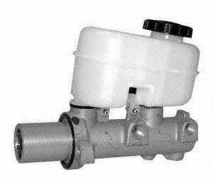 raybestos mc390526 profesional grado brake maestro cilindro