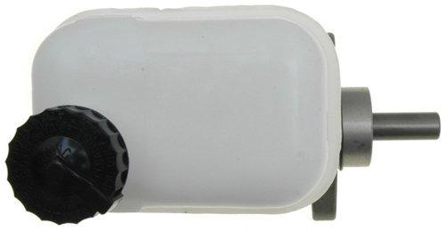 raybestos mc390927 cilindro maestro freno de grado profesion