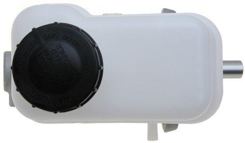 raybestos mc391201 profesional grado brake maestro cilindro
