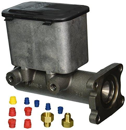 raybestos mc39528 profesional grado brake maestro cilindro