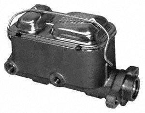 raybestos mc39712 profesional grado brake maestro cilindro