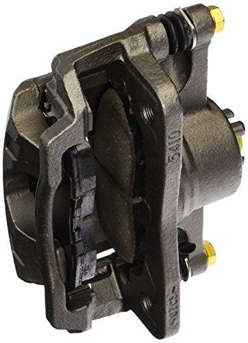 raybestos rc12194 pinza de freno de disco cargado y remanufa