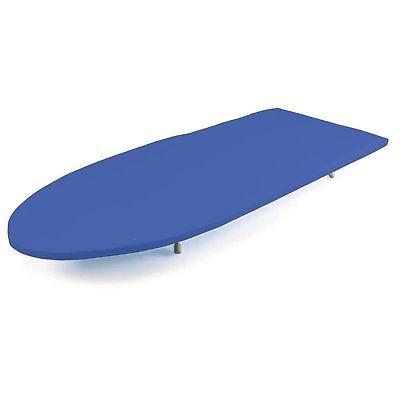 rayo de sol mesa de planchar con patas plegable fácil y