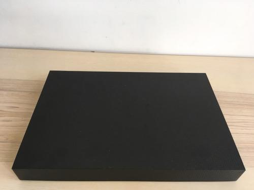 razer blade stealth 12.5  4k ssd 1tb 16gb ram ultraliviano