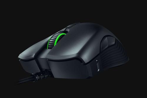 razer mouse mouse