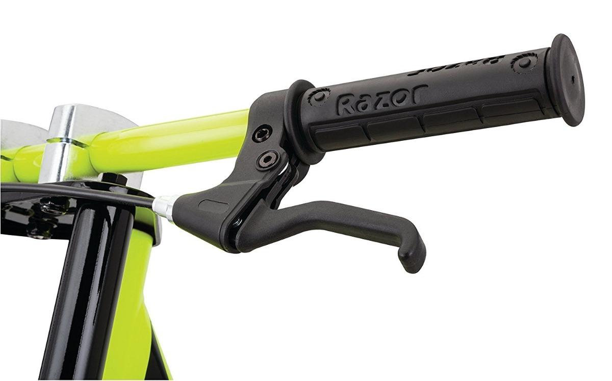 Razor Dxt, Triciclo De Derrape - $ 986.985 en Mercado Libre
