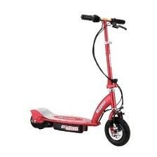 razor e100 scooter eléctrico
