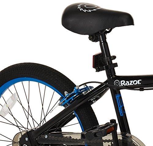 b905fc756c30d Razor High Roller Bmx   Freestyle Bike