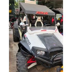 Razor Polaris 2011 900cc