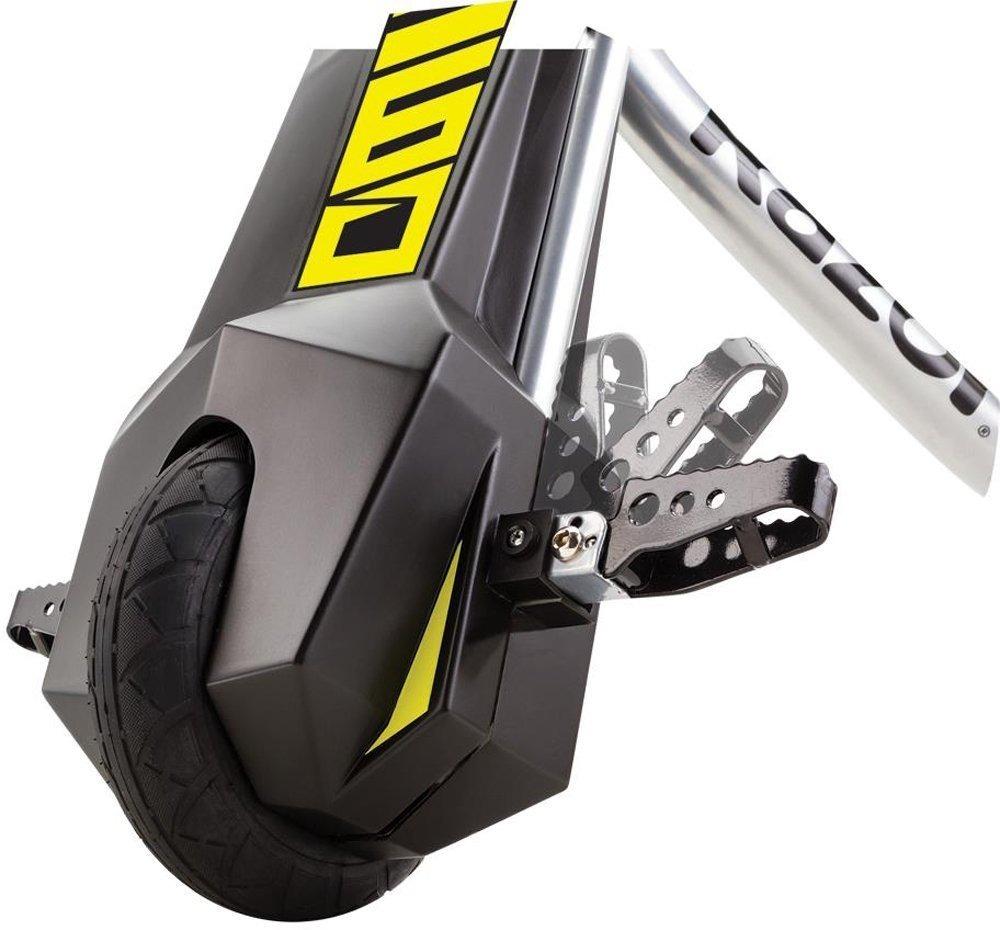 Razor Power Rider 360° Triciclo Eléctrico - $ 866.950 en Mercado Libre