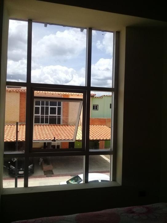 rb townhouses en venta san diego