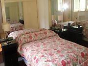 rba inmobiliaria 4814-2224 departamento 3 ambientes impecable peña y junin barrio norte