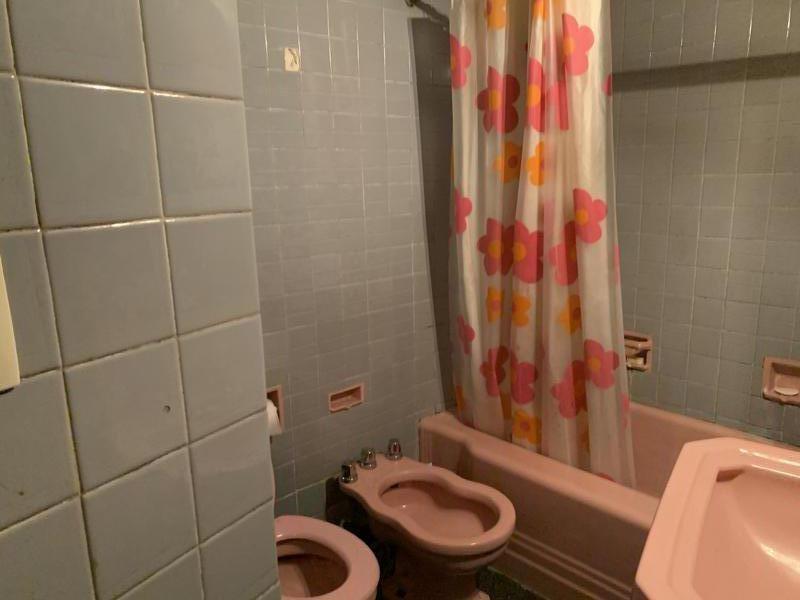 rba inmobiliaria departamento 4amb122m2 c/ dep rodriguez peña y juncal edif categoria barrio norte