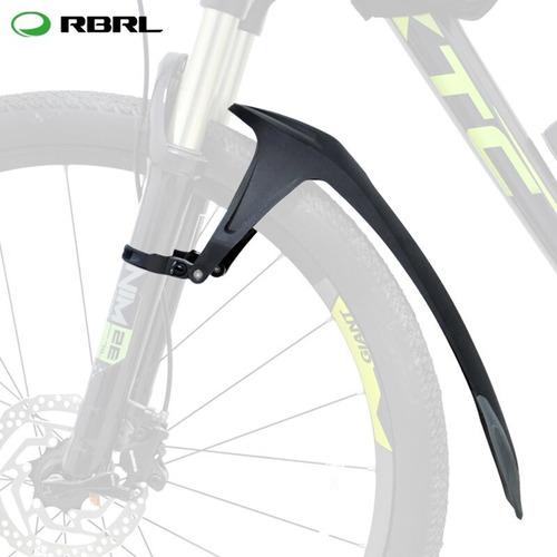 rbrl mtb mudguard adjustable bicycle fender sets patent