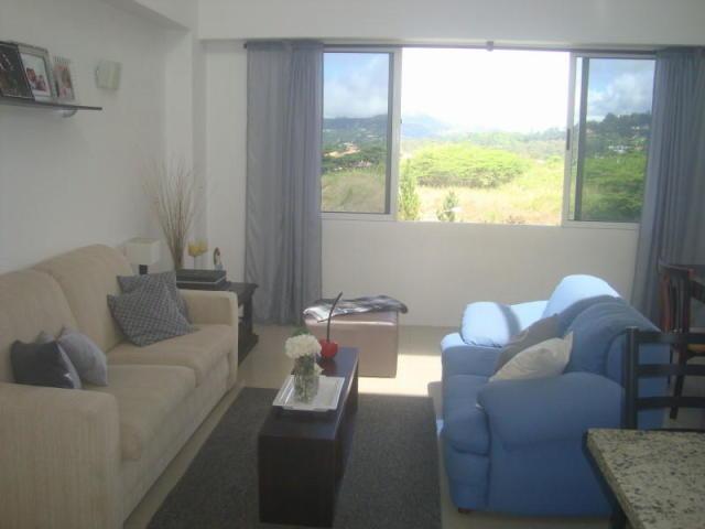 rc apartamento en venta en loma linda rah 204543
