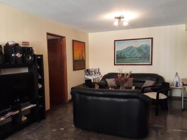 rc apartamento en venta en parque houmbolt  rah # 20-3187