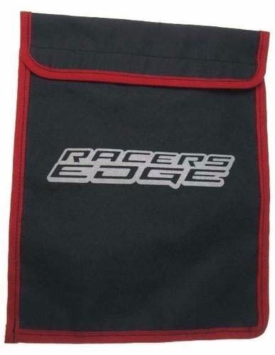rc bolsa antiexplosiva para baterías lipo
