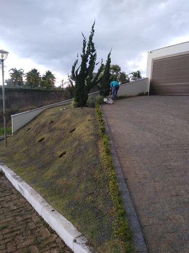 rc jardinagem