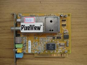 DRIVER PIXELVIEW PV-TV304P BAIXAR