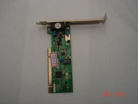 MF622 PCI MODEM DRIVERS UPDATE