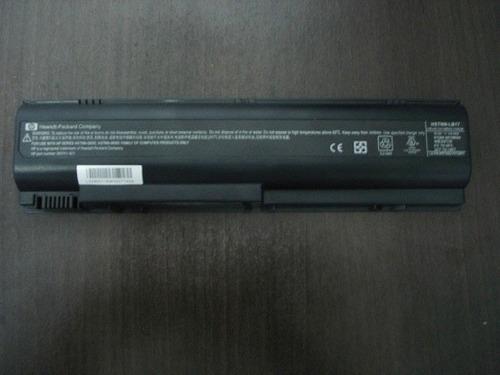 rc3310- bateria para notebook hp modelo hstnn-lb17 10.8v 4.0