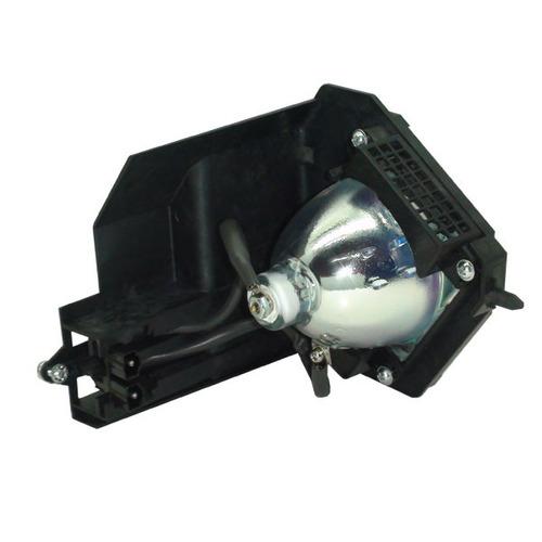 rca 265866 lámpara con carcasa de tv televisión dlp lcd