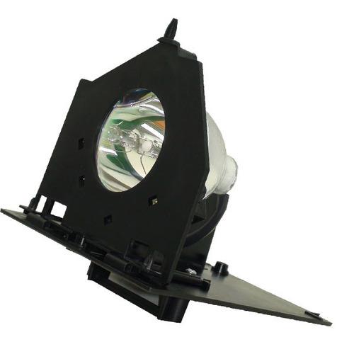 rca 271326 lámpara con carcasa de tv televisión dlp lcd